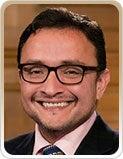 David Campos Supervisor Thumbnail