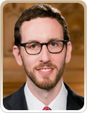 Scott Wiener Supervisor Thumbnail
