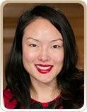 Jane Kim Supervisor Thumbnail
