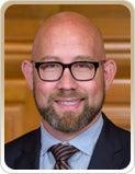 Supervisor Rafael Mandelman